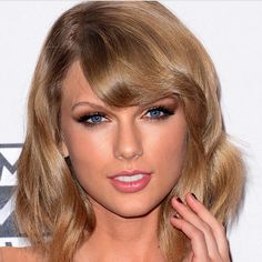 Images Taylor Swift Pinterest Taylor swift Swift and Taylor