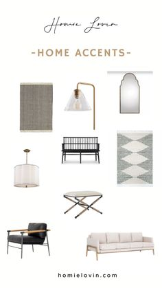 Explore the best Home Essentials For Every Room & Decor Style. All these items are quality made, affordable and budget friendly. Head to our website for more home deals and choices!#homeaccessories #homedecordeals #homielovindecor #homeideas Decor Styles, Home Accessories, Choices, Home Goods, Essentials, Budget, Room Decor, Decor Ideas, House Design