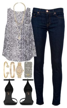 """""""$$$"""" by tabooty ❤ liked on Polyvore"""