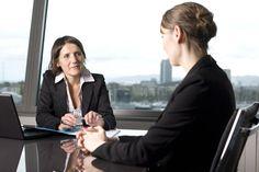 Orientación Profesional: Entender a los reclutadores - No tengas miedo a hacerlo mejor