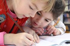 Importance of raising a #Bilingual child:http://kidskingdomdaycare.co.uk/bilingualism-how-it-is-beneficial-for-your-child.php