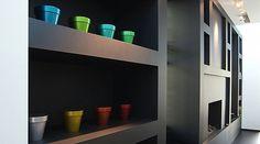 12 beste afbeeldingen van werkplek attic bar en bonus rooms