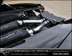 Underground Racing - Danny - 2013 Lamborghini Twin Turbo LP550-2