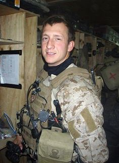 Navy Special Warfare Operator 2nd Class Adam O. Smith Died September 21, 2010 Serving During Operation Enduring Freedom 26, of Hurdland, Mo.; assigned to an East Coast-based SEAL Team; died Sept. 21 in Ayatalah Village, Afghanistan, in a UH-60 Black Hawk helicopter crash during combat operations.