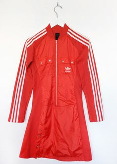 OldWIG Vente & Happening Vintage 24-25-26 AVRIL. 2015 #oldwig #sale #show #happening #vintage #summer #clothing #adidas #red #frenchfry @shopfrenchfry
