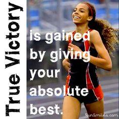 Running Motivation | Running Inspiration | Running Quotes