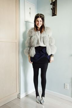 i mean @manrepeller has become my fave blogger as of late. this outfit is so ridiculous but i love it all the same.