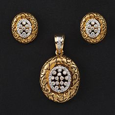 Certified White Gold Diamond with Screw Back and Post Stud Earrings J-K Color, Clarity) – Fine Jewelry & Collectibles Pendant Set, Diamond Pendant, Pendant Jewelry, Gold Pendant, Diamond Jewelry, Gold Jewelry Simple, Mom Jewelry, Jewelery, Jewellery Sketches