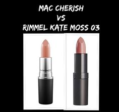 The Best makeup . Best Lipstick Color, Lipstick Shades, Lipstick Colors, Mac Cosmetics Lipstick, Makeup Cosmetics, Mac Lipsticks, Lipstick Tutorial, Beauty Dupes, Lip Fillers