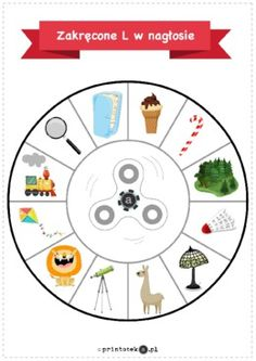 Games For Kids, Symbols, Letters, Therapy, Gaming, Games For Children, Icons, Letter, Fonts