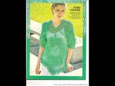 How to crochet|: Crochet Patterns| for |crochet blouse patterns| 1213 , Crochet For Beginners, Crochet Patterns, Crochet Hooks, Crochet Needles, crochet tools, Crochet Yarn, Crochet books,  crochet thread