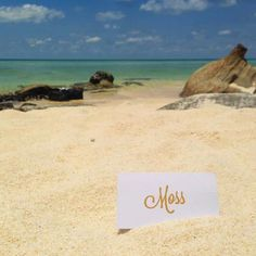 Postcard from Phu Quoc Island ;)
