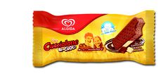 Wrap Cucciolone Bi-Choc