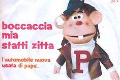 Provolino