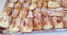 Ajánld ismerőseidnek!                                                                                                           ... French Toast, Bacon, Breakfast, Food, Christmas, Meal, Navidad, Eten, Weihnachten