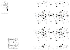 pattern design using type fonts & geo fonts Pattern Design, Math, Design Patterns, Website, Weaving, Math Resources, Early Math, Mathematics