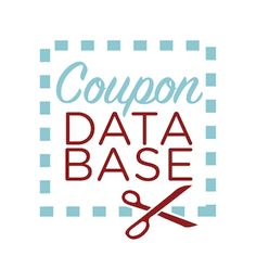 Coupon Database - Organic and Natural Coupon Listing on faithfulprovisions.com