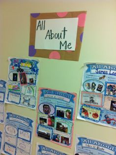 My classroom Ms. Entrance to classroom! First Day Activities, Infant Activities, Activities For Kids, Head Start Classroom, Future Classroom, Preschool Classroom, Classroom Ideas, Early Head Start, K Board