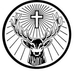 Jagermeister, Oh deer god
