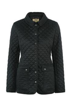 Elegante giacca con finitura a pelle di pesca e imbottitura in PrimaLoft® $229.00