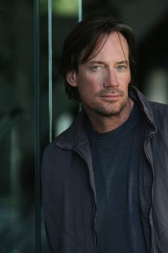 Kevin Sorbo - HE IS STILL SOOO GORGEOUS.