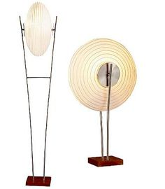 fan-shaped-lamp-pictures