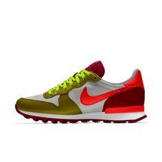 Nike Internationalist iD Damenschuh