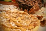 Macaroni And Cheese, Ethnic Recipes, Vanilla, Sweets, Lunches, Pies, Hair, Cooking, Mac And Cheese