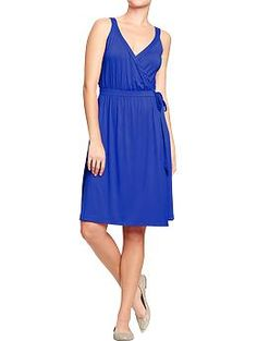 found this at oldnavy.com $30 this might be the bridesmaid dress!!