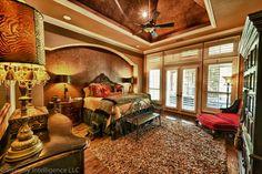♥! Bedroom