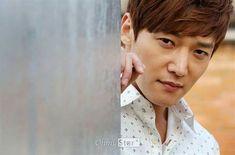 Choi Jin Hyuk, Dragon Heart, Pretty Boys, Dramas, Prince, Korean, Lovers, Photoshoot, Cute Boys