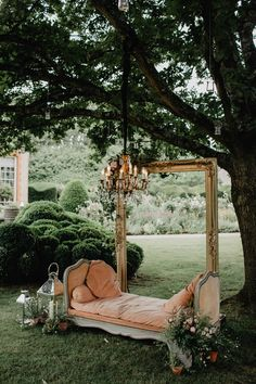 Home - Stewart-Brown Events Wedding Table Settings, Wedding Seating, Wedding Reception Decorations, Reception Ideas, Wedding Ideas, Outdoor Photo Booths, Outdoor Photos, Pink Velvet Sofa, Country Wedding Photos