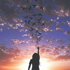 Que en la humildad y el amor siempre mis pasos pueda dar! Please don't let me out of your sight!  te pido disculpas por mis errores solo con tu ayuda los puedo enmendar!  graciasss