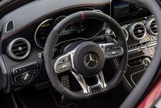 2019 Mercedes-Benz C-Class - HQ Pictures,Specs,information and videos - Dailyrevs New C Class, New Mercedes, Benz S, Automotive Design, Car Detailing, Specs, Automobile, Marvel, Videos