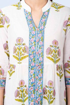 Kurta Online: Buy Gulbagh Riya Kurta Online at Farida Gupta Latest Kurti Design KOLLYWOOD ACTRESS AKSHARA HAASAN PHOTO GALLERY  | 4.BP.BLOGSPOT.COM  #EDUCRATSWEB 2020-07-28 4.bp.blogspot.com https://4.bp.blogspot.com/-vnCI4Dcbt0s/W-avNLvcjNI/AAAAAAAARIs/ac1nDrHedkwEssjM7UND20_xpKnlQXvtgCLcBGAs/s400/actress-akshara-haasan-latest-photos-31.jpg