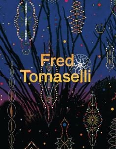 Fred Tomaselli by Ian Berry. Save 9 Off!. $54.75. 272 pages. Publication: September 1, 2009. Publisher: Prestel USA (September 1, 2009). Author: Ian Berry