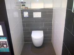 hangende toiletpot - Google zoeken