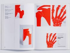 Corporate Diversity: Swiss Graphic Design and Advertising by Geigy, 1940-1970 | SPREAD