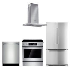 Bosch 800-series-electric-package-1 - $6998