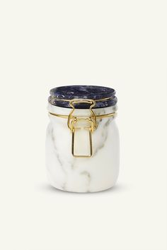 Editions Milano | Product Categories | MISS MARBLE