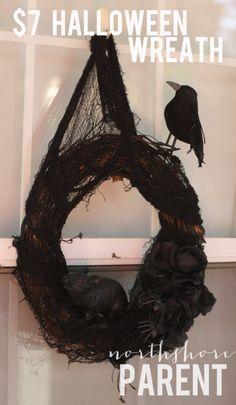 affordable-halloween-wreath-7