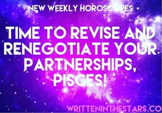 Have you checked your weekly #horoscope yet #Pisces? Whats #writteninthestars for you? Click the link in my bio to find out! These #horoscopes are for #PiscesRising and #PiscesMoon as well! Enjoy!  #astrology #astrologer #tarotreader #virgoseason #magick #sunsigns #whatsup #whatliesahead #manifest #spiritual #witch #backtoschool #entrepreneur #freelance #sidehustle #makeitwork #create #creator #mercuryretrograde #mercuryretrogradeinvirgo