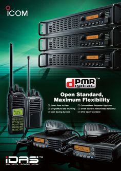New Icom Radio Catalogues Available!: http://www.icomuk.co.uk/News_Article/3508/18067/ #icom #twowayradio #marineradio #hamradio