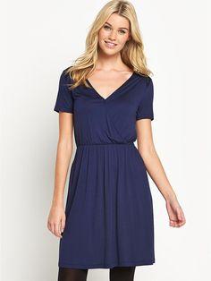 Petite Tea Dress, http://www.very.co.uk/south-petite-tea-dress/1458050215.prd