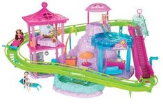 Polly Pocket Roller Coaster Resort Playset Mattel http://www.amazon.com/dp/B001XP1BIG/ref=cm_sw_r_pi_dp_dltZtb02Z8GXQ56P