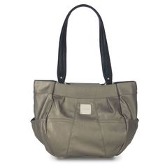Kinsley Shell for the Miche Demi Bag ~ Available for purchase at http://MaryJaneFitch.Miche.com