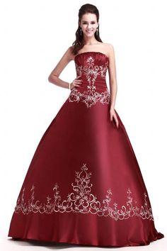 Shopping women bridal dresses itemsaspx