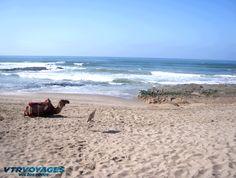 http://www.vtr-voyages.fr/sejours-monde/hebergement-seul/agadir-maison-marocaine-a-agadir
