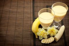 15 ricette di frullati salutari