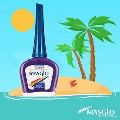 #Masglo #masglolovers #4free #4freestyle #nailpolish #nails #nail #nailart #nailswag #naildesign #nailartist #nailaddict #naillacquer #summer